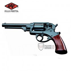 REPLIQUE PIETTA 1863 STARR...