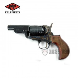 REPLIQUE PIETTA 1851 NAVY...