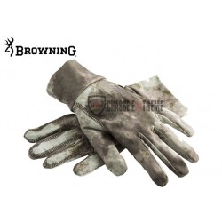 GANTS PHASE LINER BROWNING