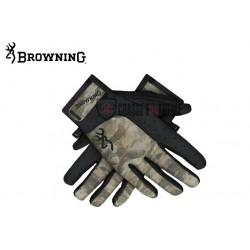 GANTS JAVELIN BROWNING