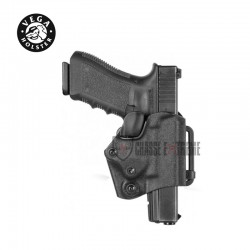 HOLSTER VEGA DROITIER INDEX...