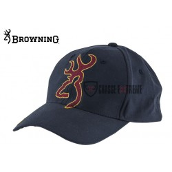 CASQUETTE BROWNING SNAPSHOT...
