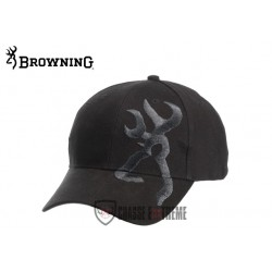 CASQUETTE BROWNING BIG BUCK...