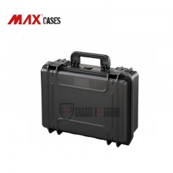 VALISE DE TRANSPORT MAX...