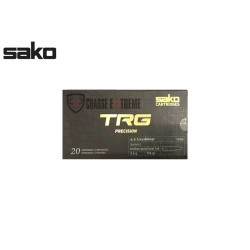 20-munitions-sako-trg-precision-65-creedmoor-136-gr