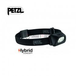 LAMPE FRONTALE PETZL HYBRID...