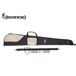 FOURREAU PHOENIX BROWNING