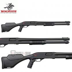 Fusil-WINCHESTER-Sxp-Xterm-Defender High-Capacity