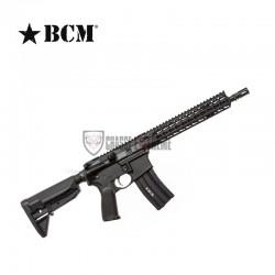 CARABINE BCM4 CQB11 KMR-A10...