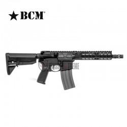 CARABINE BCM4 CQB9 KMR-A8...