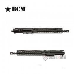 Conversion-BCM4-Cqb11-Elw Kmr-A10