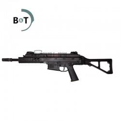 Pistolet Mitrailleur B&T...