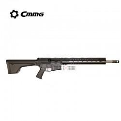 CARABINE CMMG 3GR MK3 18''...