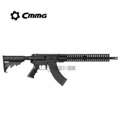 CARABINE CMMG MK47 AKM 16''...
