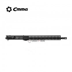 Conversion-CMMG-Mkgs 16'' Cal 9mm