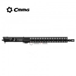 Conversion-CMMG-Mk4 16'' Cal 22lr
