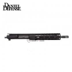 CONVERSION DANIEL DEFENSE...