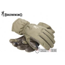 GANTS COLDKILL BROWNING