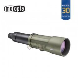 LONGUE VUE MEOPTA TGA 75