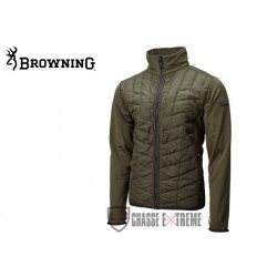 VESTE BROWNING XPO COLDKILL...