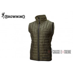 GILET BROWNING XPO COLDKILL...