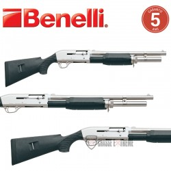 FUSIL BENELLI M3 SUPER 90...