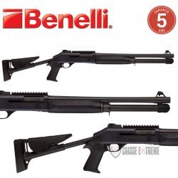 fusil-benelli-m4a1-crosse-telescopique-cal-1276-47-cm-