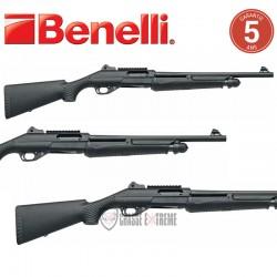 FUSIL BENELLI NOVA TACTICAL...