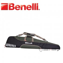 FOURREAU BENELLI CARABINE NEW