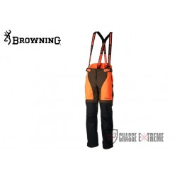 PANTALON X-TREME TRACKER...