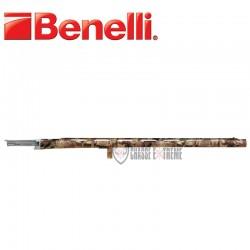 CANON BENELLI M2 CAMO MAX 4...