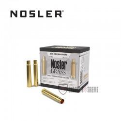 25 DOUILLES NOSLER CAL 375 H&H