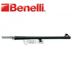 CANON BENELLI M2 TACTICAL...