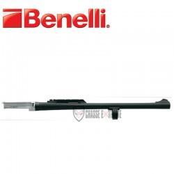 CANON BENELLI M3 47CM CAL...