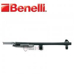 CANON BENELLI M4 CAL 12/76