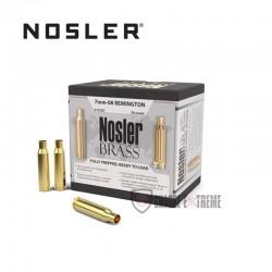 50 DOUILLES NOSLER CAL 7-08...