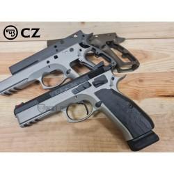 PISTOLET CZ 75 SP-01 SHADOW...