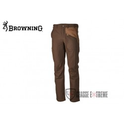 PANTALON SAVANNAH RIPSTOP...