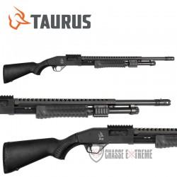 Fusil à pompe TAURUS ST12...