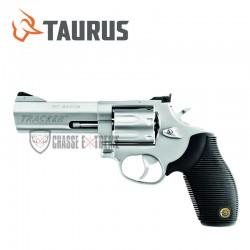 REVOLVER TAURUS 627 TRACKER...