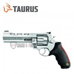 REVOLVER TAURUS 444 RAGING...