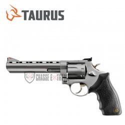 REVOLVER TAURUS 689 VR...