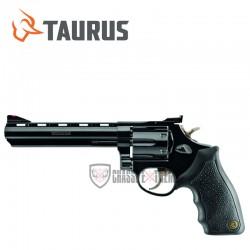 REVOLVER TAURUS 669 6''...