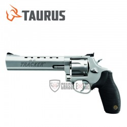 REVOLVER TAURUS 970 TRACKER...