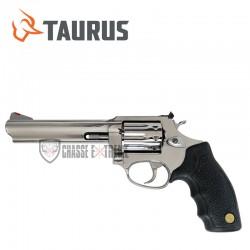 REVOLVER TAURUS RT-94 5''...