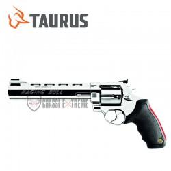 REVOLVER TAURUS 454 RAGING...