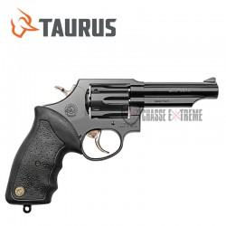 REVOLVER TAURUS 82-S 4''...