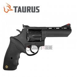 REVOLVER TAURUS 689 VR 4''...