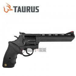 REVOLVER TAURUS 689 VR 6''...