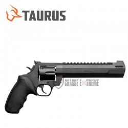 REVOLVER TAURUS RAGING...